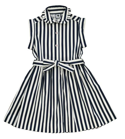 Alice Shirtdress