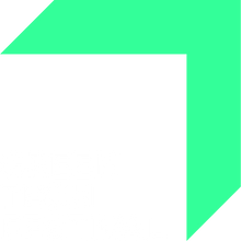 GREENTECH FESTIVAL SHOP