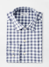 Load image into Gallery viewer, Homer Natural Touch Sport Shirt