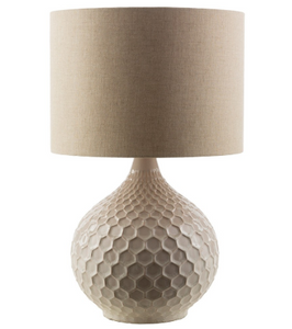 Bla-550 Table Lamp