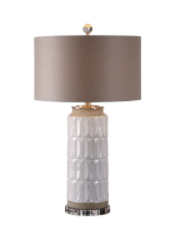 Athlida Lamp