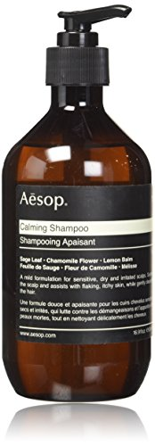 Aesop Shampoing Calming 500 ml