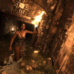 Tomb Raider - Definitive Edition [import allemand]