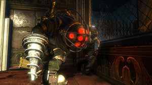 Bioshock - The Collection [Import allemand]