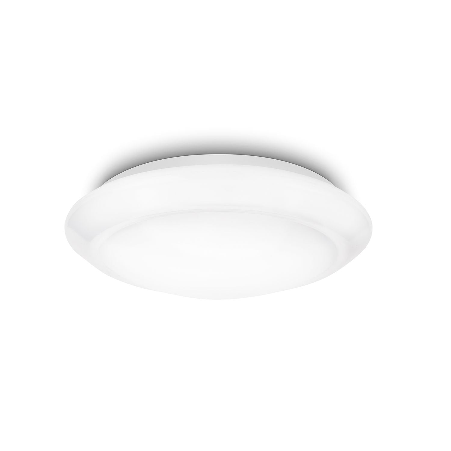 PHILIPS plafonnier lED 333613116 250 mm 600 lm