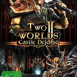 Two Worlds II : Castle Defense