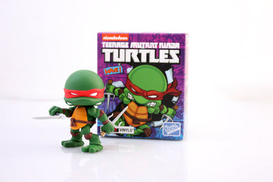 TMNT SHIPPING UPDATE