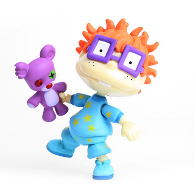 Nickelodeon - Chuckie Finster (SDCC Edition)