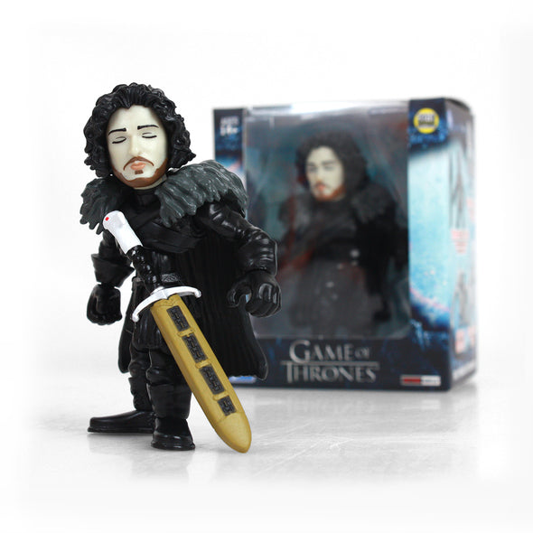 Game of Thrones - Jon Snow Betrayed (SDCC Edition)