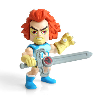 Thundercats Wave 1 Blind Box