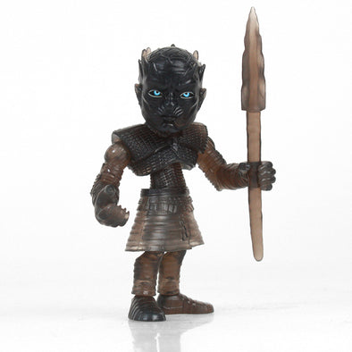 Game of Thrones - Night King Translucent Black (LACC Edition)