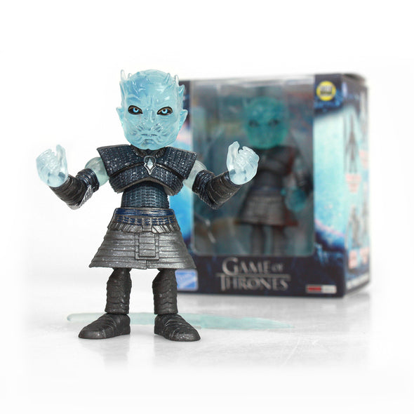 Game of Thrones - Night King Translucent (SDCC Edition)
