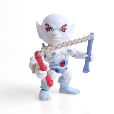Thundercats Panthro (SDCC Edition)