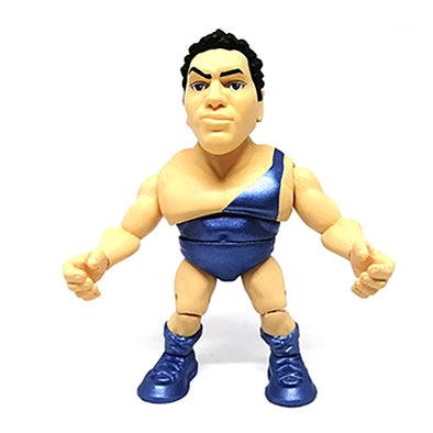 WWE SDCC - Andre the Giant 8th Wonder Action Vinyl SDCC Exclusive