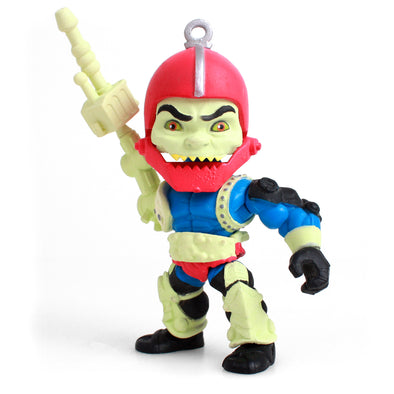 Masters of the Universe - Trap Jaw (GID Edition)