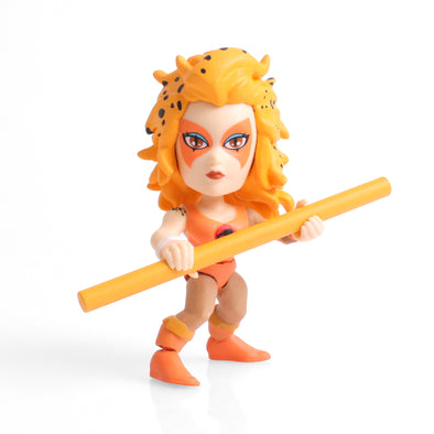 Thundercats Cheetarah (SDCC Edition)