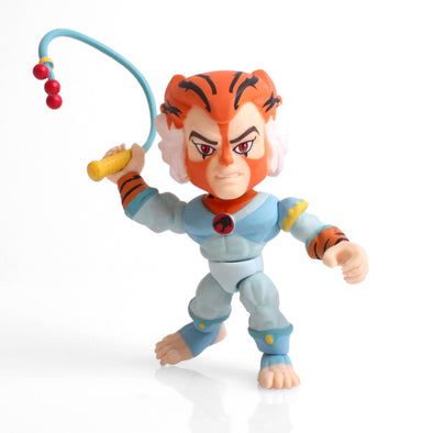 Thundercats Tygra (SDCC Edition)