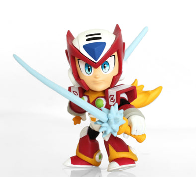 Mega Man Zero (SDCC Edition)