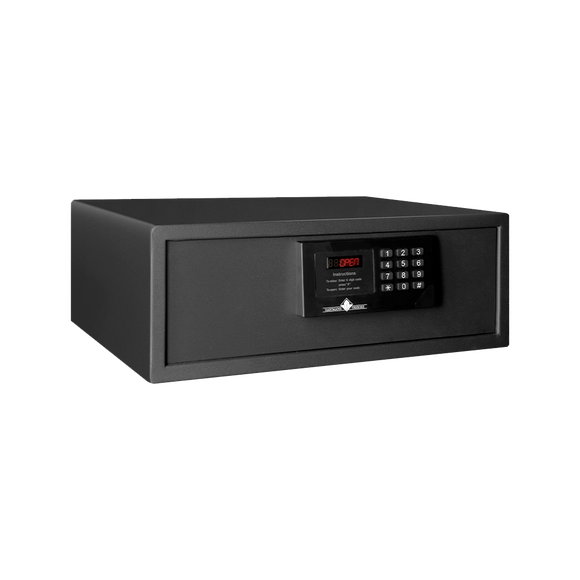 Digital Home Safe - Series HS 420 - Hartmann Tresore Online Shop