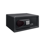 Digital Home Safe - Series HS 420-02-SW - Hartmann Tresore Online Shop