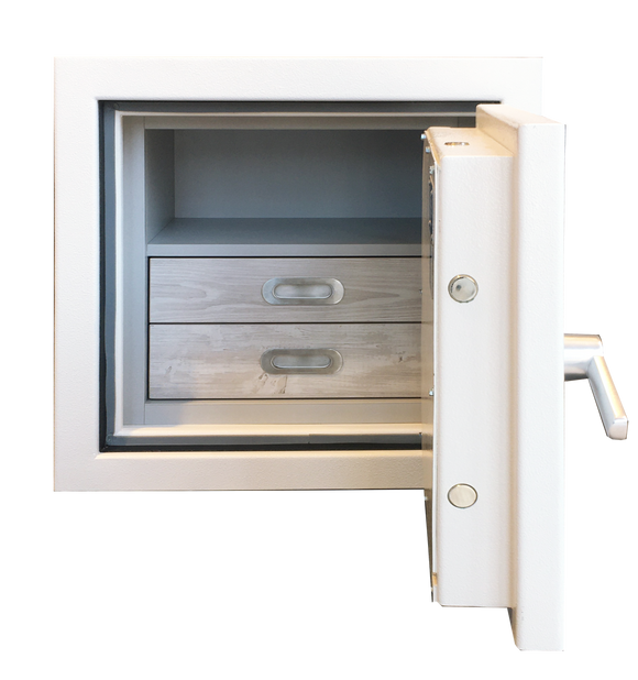 Luxury Safes - SÜPERB
