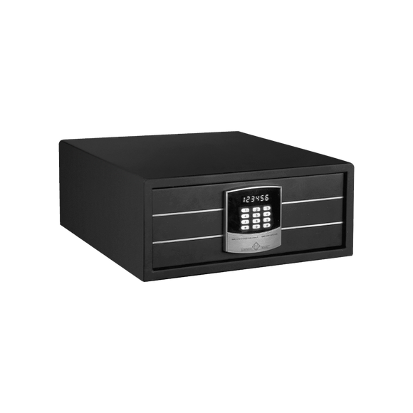 Digital Home Safe - Series HS 470 - Hartmann Tresore Online Shop