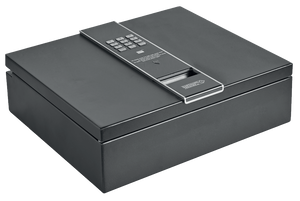 Digital Top Open Safe Series HS 481 - Hartmann Tresore Online Shop