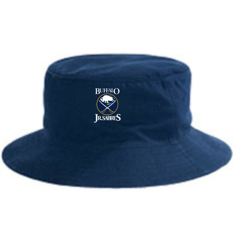 Jr. Sabres Bucket Hat