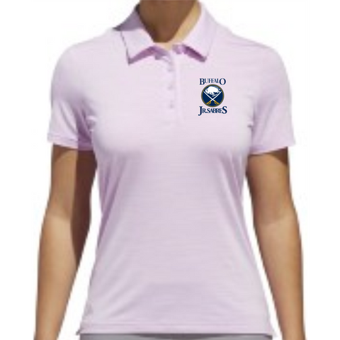 Adidas Ultimate Women's Polo