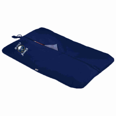 Jr Sabres Kobe Garment Bag