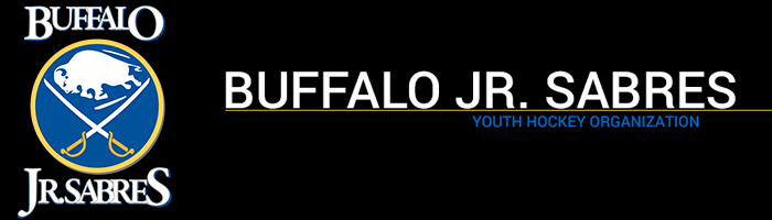 Buffalo Junior Sabres