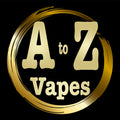 A to Z Vapes