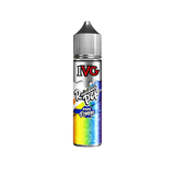 Rainbow Pop by IVG Pop Range. Classic candy fused with a lollipop base.