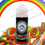 Buddha Vapes is one of the first brands of e-liquids in the UK Vape Industry established in 2016.  We are proud to be manufacturing all our e-liquids here in the UK.  We have e-liquid flavours according to all tastes and demands.