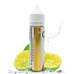 CBD Punto E-liquid Lime
