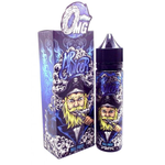 Bull Frost E Liquid by Mr Juicer is a e liquid that will knock your socks off and give you the wake up you are looking for with this energy drink flavoured e-liquid