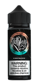 Ruthless eJuice is a premium e liquid manufacturer based in California, USA.  Known for their range of mouthwatering flavours, Ruthless are one of the leading e liquid manufacturers in the world, creating fantastic juice lines such as Loaded E-Liquid, One Hit Drip & Rewind.  The founders of Ruthless have experience within the culinary arts, so taste for them is a high priority and this shines through in their range of fruit flavours.