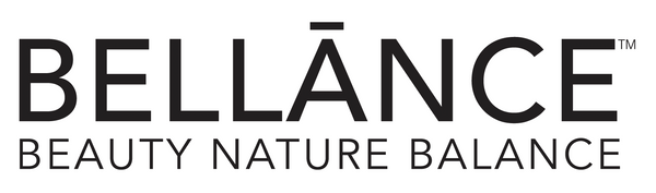 bellance logo