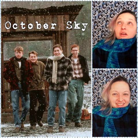 rebekahs emulation of thee boys from october sky