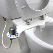 Load image into Gallery viewer, Toilet Seat Bidet by Handy Bidet