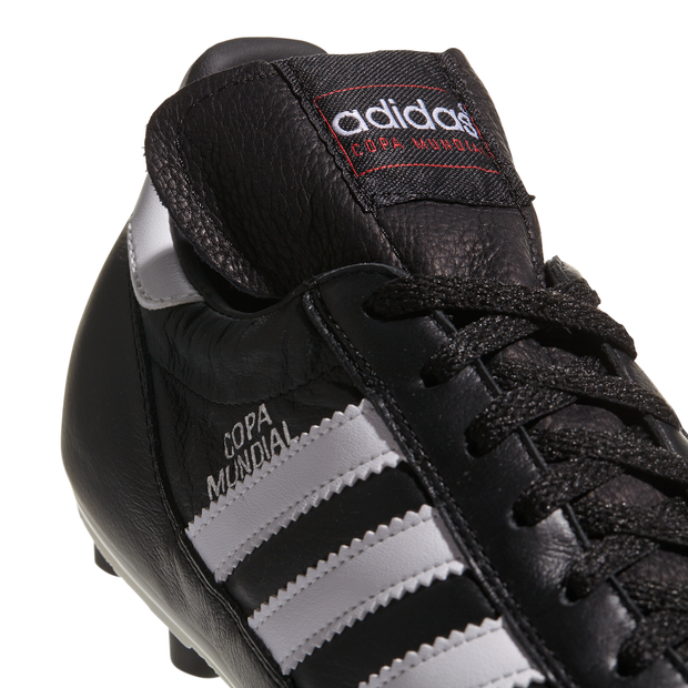 Adidas Copa Mundial Firm Ground Cleats