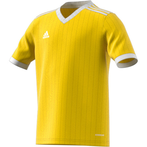 Adidas Tabella 18 Jersey Youth