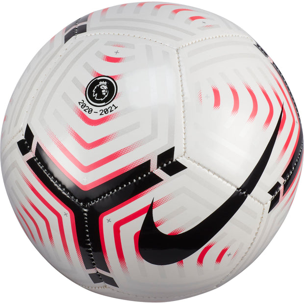 Nike Premier League Skills Mini Ball