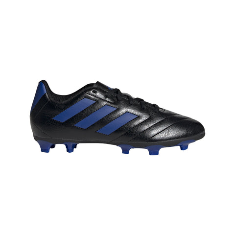 Adidas Goletto VII Junior Cleats