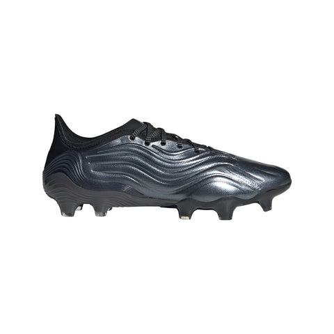 Adidas Copa Sense .1 Firm Ground Cleats