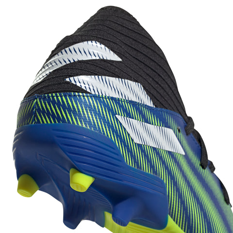 Adidas Nemeziz .3 Firm Ground Cleats