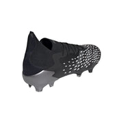 Adidas Predator Freak .1 Firm Ground Cleats