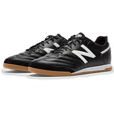 New Balance 442 IC 2E Wide