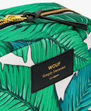 "Trousse Beauty ""Tropical"" - Wouf Barcelona"