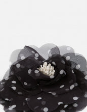 Load image into Gallery viewer, Philosophy di Lorenzo Serafini Polka Dot Brooch